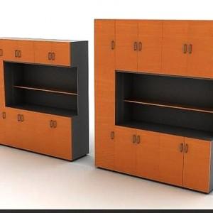 Libreros categorias de los productos for Libreros minimalistas para oficina