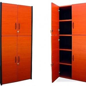 673-gabinete-universal
