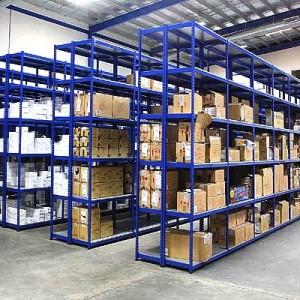estanterias-metalicas-cargas-ligeras-sin-tornillos-eco-20140120-02