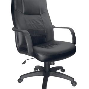 ML-8851
